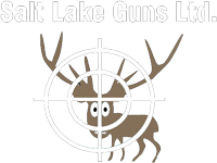 salt-lake-guns-logo-white2.png