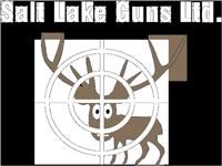 salt-lake-guns-logo-white2.png