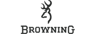 Browning-Logo.png