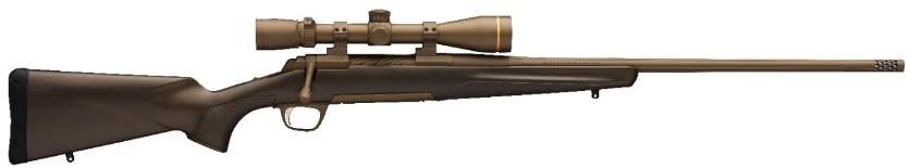 Browning-SHOT-Show-Rifle.jpeg