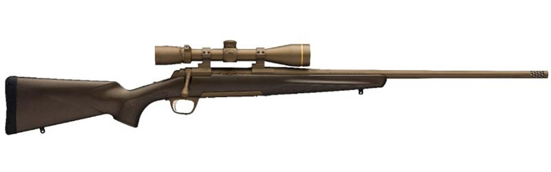 Browning-SHOT-Show-Rifle.jpg
