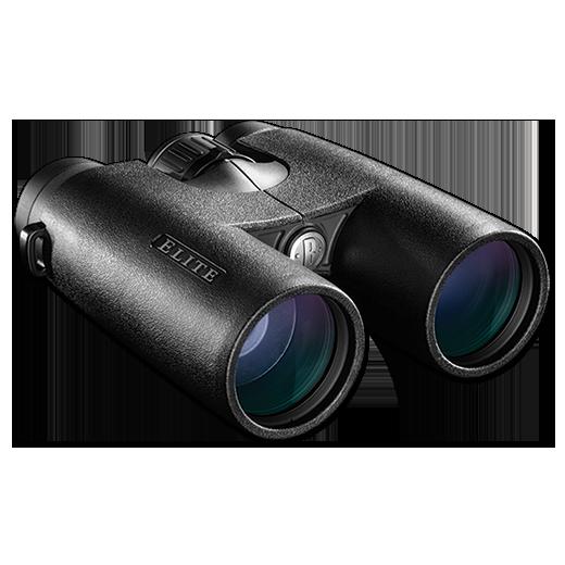 Bushnell-elite-8x-42mm.png