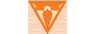 Tikka-logo.png