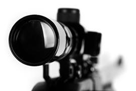 rifle-scope.jpg