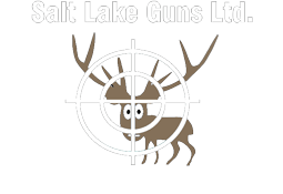 salt-lake-guns-logo-slogan2.png